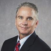 Mortgage Lender Jake Duncan in Paducah