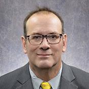 Mortgage Lender James Ross in Nashville