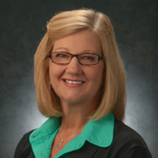 Mortgage Lender Jan Young in Clarksville