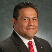Prestamista hipotecario Javier Mozca en Deerfield Beach