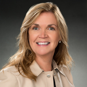 Mortgage Lender Jeanne Armour in Sarasota