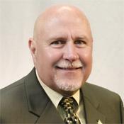Mortgage Lender Jeff Chapdelaine in Sarasota