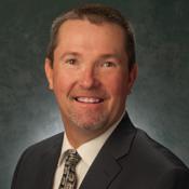 Mortgage Lender Jeff Snook in Glen Carbon