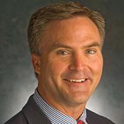 Mortgage Lender Jeff Zimmerman in Fernandina Beach