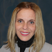 Mortgage Lender Jennifer Payne in Fishers
