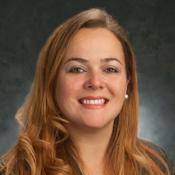 Prestamista hipotecaria Jennifer Pena en Miami