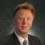 Mortgage Lender Jim Kyser in Bluffton