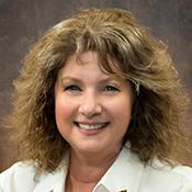 Jodie Fowler, prestamista hipotecaria enOrlando