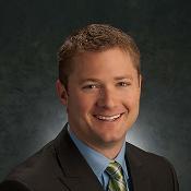 Mortgage Lender John Como in Columbia