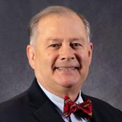 Mortgage Lender John Whitaker in Nashville