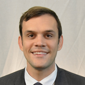 Mortgage Lender Jonathan Britcher in Knoxville