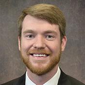 Mortgage Lender Jonathan Vaughn in Nashville