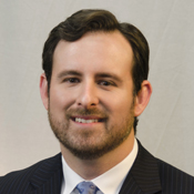 Prestamista hipotecario Josh Wagner en Little Rock