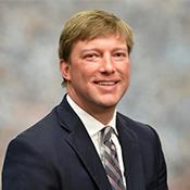 Prestamista hipotecario Judd Moore en Birmingham