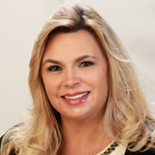 Mortgage Lender Karen Wyckoff in Columbia