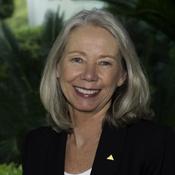 Mortgage Lender Karmi Sheppard in Orlando