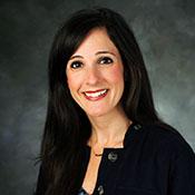 Mortgage Lender Kate Christian in Mobile