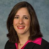 Prestamista hipotecario Kate King en Mobile