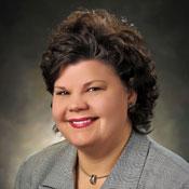 Mortgage Lender Kay Mashburn in Mobile