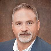 Mortgage Lender Keith Channon in Alpharetta
