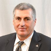 Mortgage Lender Ken Rowe in Dallas