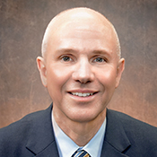 Mortgage Lender Kenneth Hall in Indianapolis