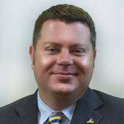Mortgage Lender Kenneth Henry in Memphis