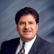 Mortgage Lender Kenneth Monduori in Tampa
