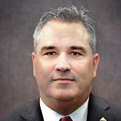 Mortgage Lender Kevin Greene in Tuscaloosa
