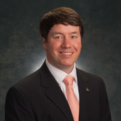 Mortgage Lender Kevin Grisham in Franklin
