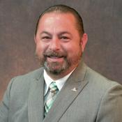 Mortgage Lender Kevin Hansen in Orange City