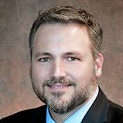 Mortgage Lender Kevin Nolan in Dallas