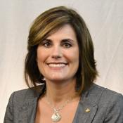 Mortgage Lender Kim Bradley in Indianapolis