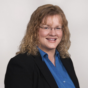 Mortgage Lender Kim Martin in Indianapolis