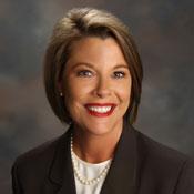 Prestamista hipotecario Kimberly Brock en Hattiesburg