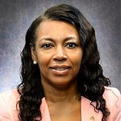 Mortgage Lender Kimberly Guider in Atlanta