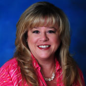 Mortgage Lender Kimberly Northrup in Columbus