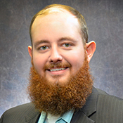 Mortgage Lender Kody Hathaway in Spring Hill
