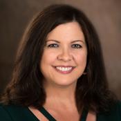 Prestamista hipotecario Kristen Heidelberg en Jackson