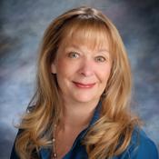 Mortgage Lender Laura Pierce in Shreveport