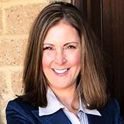 Mortgage Lender Laura Shelton in Jonesboro