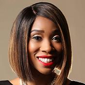 Mortgage Lender Lauren Jackson in Shreveport