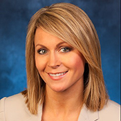 Mortgage Lender Layla Wright in Tupelo