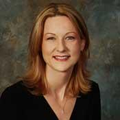 Mortgage Lender Lea Ann Bryant in Harrison