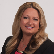 Mortgage Lender Lesa Stracener in Little Rock