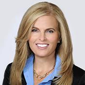 Mortgage Lender Leslie Lauritano in Sarasota