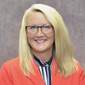 Mortgage Lender Linda Morris in Summerville