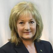 Prestamista hipotecaria Lisa Burns White en Texarkana