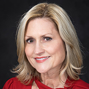 Mortgage Lender Lisa Wallace in Fort Smith