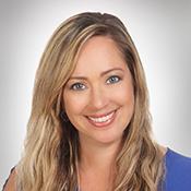 Mortgage Lender Lissette Aviles in Miami